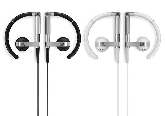bang and olufsen earset 3i. bang \u0026 olufsen beoplay earset 3i headphones and 0